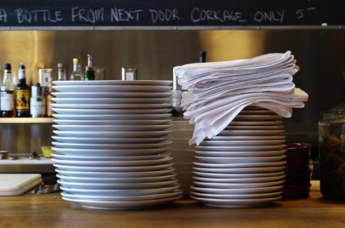 plates2wp