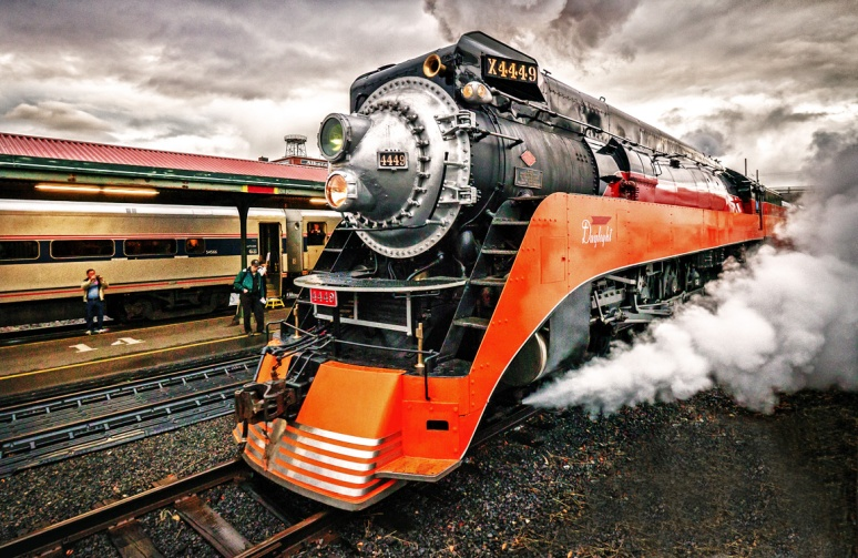 4449 Union station 10-12